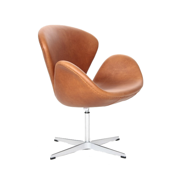 Home · Products; Replica Swan Chair. $799 ...  sc 1 st  Summit Furniture & Replica Swan Chair u2013 Summit Furniture